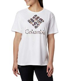 Columbia Park™ Relaxed Tee