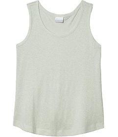 Columbia Summer Chill™ Tank Top