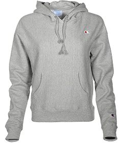 Champion Reverse Weave® Hoodie - Small C