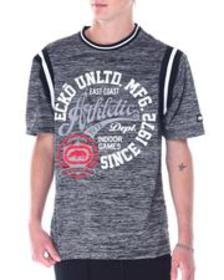Ecko round up ss knit tee