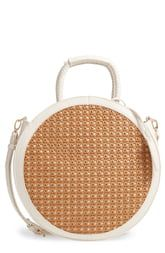 Sole Society NIKOLE CROSSBODY