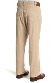 """34 Heritage Charisma Relaxed Pants - 30-36"""" Inseam"""