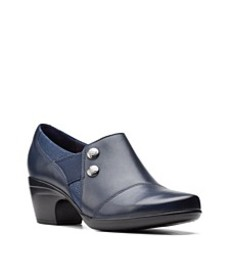 Collection Women's Emily Beales Shootie