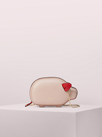 Kate Spade year of the pig portia