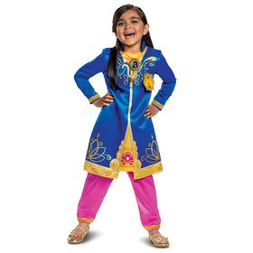 Disney Mira Deluxe Costume for Toddlers by Disguis