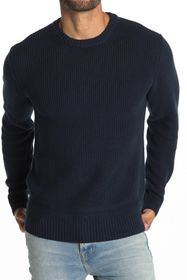 Slate & Stone Crew Neck Knit Sweater