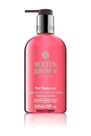 Molton Brown Pink Pepperpod Hand Wash