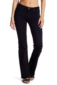 AG The New Angel Bootcut Jeans