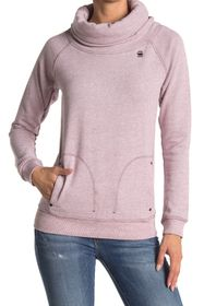 G-STAR RAW Bofort Aero Funnel Neck Pull-Over
