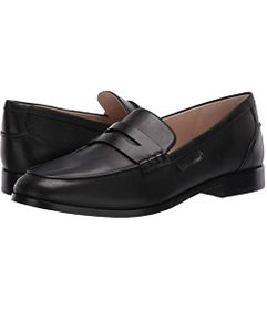 Cole Haan Mckenna Penny Loafer