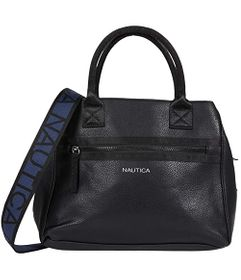 Nautica East End Satchel