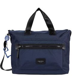 Nautica Armada Formation Shoulder Bag