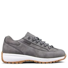 Lugz Men's Express Oxford Sneaker Shoe