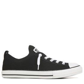 Converse Kids' Chuck Taylor All Star Knit Sneaker