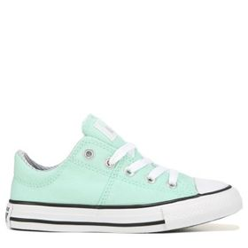Converse Kids' Chuck Taylor All Star Madison Low T