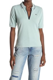 G-STAR RAW Slim Polo Shirt