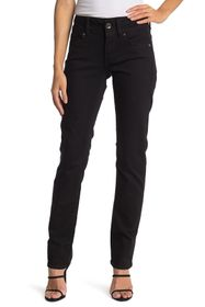G-STAR RAW Midge Saddle Mid Straight Leg Jeans