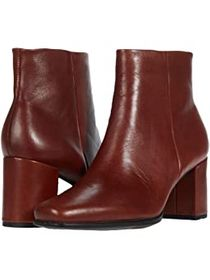 ECCO Shape 60 Squared Ankle Bootie