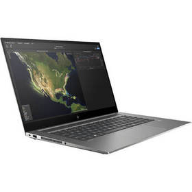 "HP 15.6"" ZBook Studio G7 Mobile Workstation"