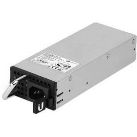 Ubiquiti Networks RPS-AC-100W AC/DC Power Module