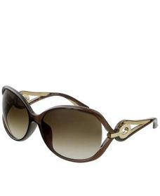 Christian Dior Sunglasses Women's Sunglasses VOLUT
