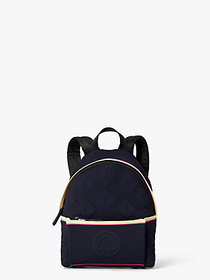 Kate Spade sport knit city pack medium backpack