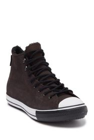 Converse Chuck Taylor All Star Winter GORE-TEX Hi