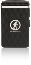 Outdoor Tech Kodiak Ultra Power Bank