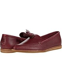 Sperry Saybrook Slip-On Tumbled Leather