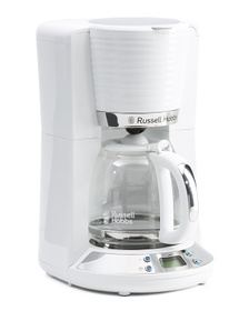 Coventry Coffee Maker