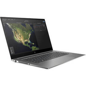 "HP 15.6"" ZBook Create G7 Laptop"