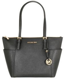 Michael Kors Women's Bag 30F2GTTT8L-001