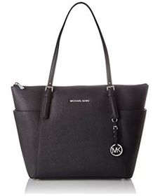 Michael Kors Women's Bag 30F4STTT9L001