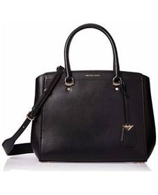 Michael Kors Women's Bag 30T8GN4S3L001