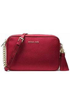 Michael Kors Women's Bag 32F7GGNM8L550