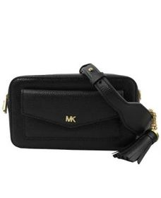 Michael Kors Women's Bag 32S9GF5C1L001