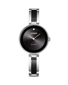 Citizen - Eco Drive Axiom Watch, 28mm