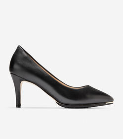 Cole Haan Grand Ambition Pump