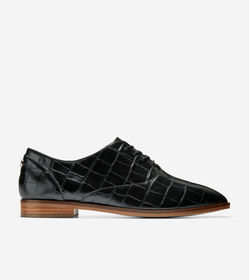 Cole Haan Modern Classics Oxford
