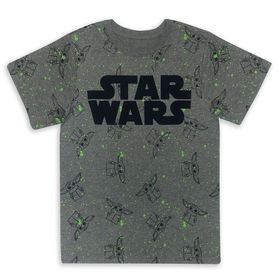 Disney The Child T-Shirt for Kids – Star Wars: The