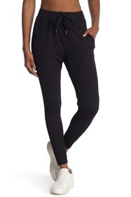X by Gottex Jogger Leggings
