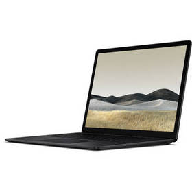 "Microsoft 13.5"" Multi-Touch Surface Laptop 3 (Matt"