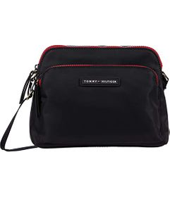 Tommy Hilfiger Kylee II East/West Crossbody Smooth