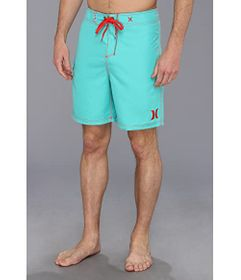 """Hurley One & Only Boardshort 19"""""""