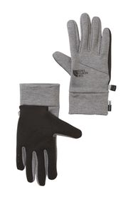 The North Face Etip Silicone Glove
