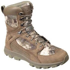 Cabela's Silent Stalk GORE-TEX Insulated Hunting B