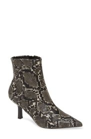 Steve Madden Sparrow Pointy Toe Bootie