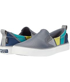 Sperry Crest Twin Gore Bionic