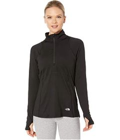 The North Face Essential 1/2 Zip