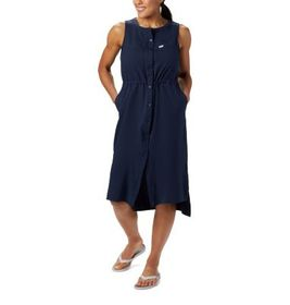 Columbia Women's PFG Tamiami™ Dress